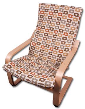 休闲椅子图片