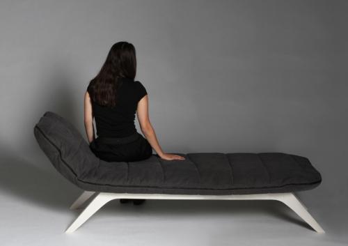 简易沙发床