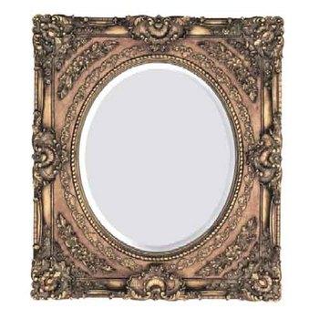 添加样式壁镜