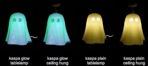 生态环境友好的鬼灯