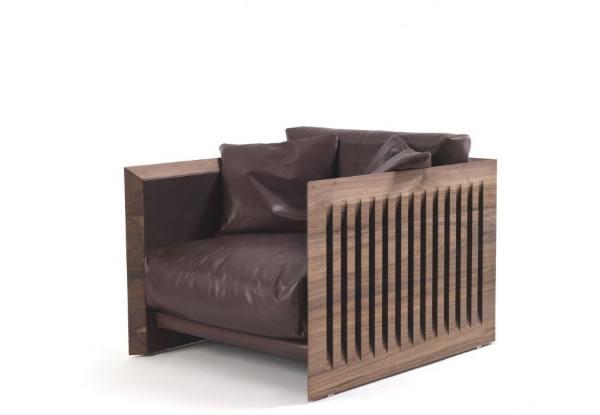 软木椅经典皮革美容