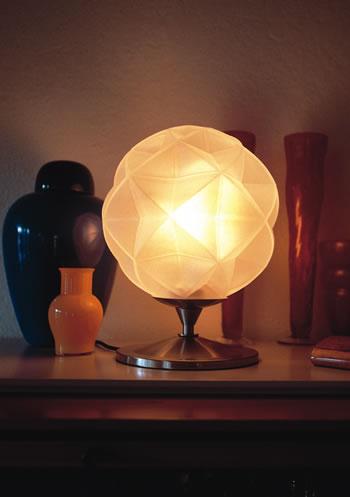 特殊照明光源
